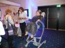Gezond en Zeker Nieuwegein 30-9 + 1-10-2011