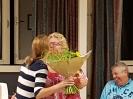 Jannie Degen viert jubileum_19