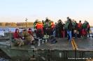 Oefening op het Gooimeer_17