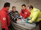Rode Kruis oefening_2
