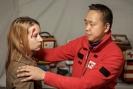Rode Kruis oefening_3