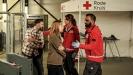 Rode Kruis oefening_7